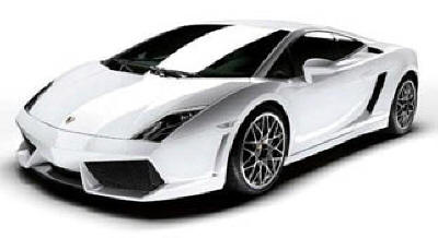 Lamborghini Ignition Key Locksmith