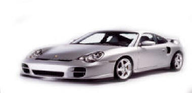 Porsche Ignition Key Locksmith